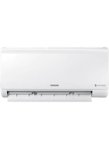 Samsung AR5400 9.000 BTU/h Inverter Split Klima Renkli